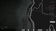 ActionFigures-GTAO-Map62