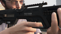 Advanced Rifle-GTAV-Markings.png