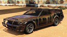 ApocalypseDominator-GTAO-front-FadedRustLivery