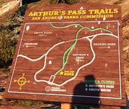 Arthur'sPassTrails-GTAV-Map