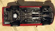 Asea-GTAV-Underside