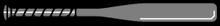 BaseballBat-GTAVPC-HUD