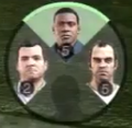 CharacterSwitch-GTAV.png
