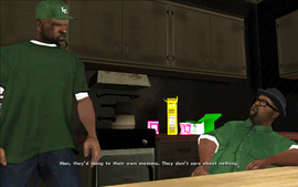 CleaningTheHood-GTASA-SS15