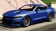 DominatorGTX-GTAO-front
