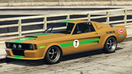 Ellie-Livery4-GTAO-front