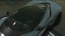 Furia-GTAO-Roof-StockRoof