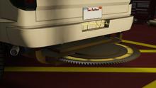 FutureShockBrutus-GTAO-SpinningBlades