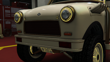 FutureShockIssi-GTAO-ClassicBumperwLivery