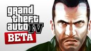 GTA 4 Beta Version and Removed Content - Hot Topic 13