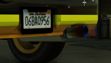 GoGoMonkeyBlista-GTAV-RaceExhaust