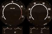 Journey-GTAV-DialSet