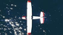 Mammatus-GTAV-Top
