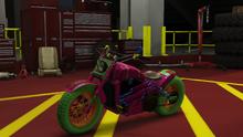 NightmareDeathbike-GTAO-ReinforcedArmor