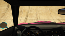 NightmareImperator-GTAO-Dashboard