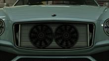 ParagonR-GTAO-RaceIntercooler