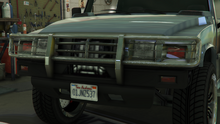 PatriotStretch-GTAO-FrontBumpers-StockFrontBumper