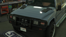 PatriotStretch-GTAO-Hoods-SecondarySportsHood
