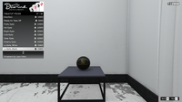 PenthouseDecorations-GTAO-TabletopPieces67-LaBalleBlack