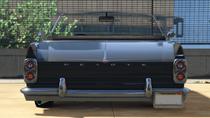 PeyoteTopless-GTAV-Rear