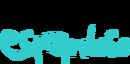 RadioEspantoso-GTAVCS-Logo