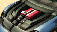 RapidGT-GTAV-Engine