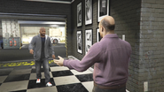 Repossession-GTAV-Arriving