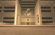 RoxorInternationalBuilding-GTAVC-Entrance