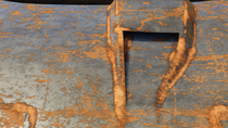 Ruiner3-GTAO-Engine