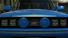 SentinelClassic-GTAO-GrilleLights