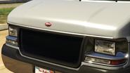 SpeedoCustom-GTAO-Detail