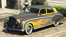 Stafford-GTAO-front-FlamesLivery