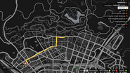 StealVehicleCarMeets-GTAO-CarMeetLocation