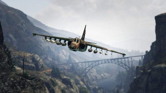 File:Su-25-Westside JDM.jpg