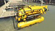 Submersible-GTAO-RGSC2