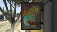 Surfries-GTAV-StoreSign