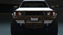TechnicalCustom-GTAO-StockGrille