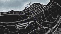 TinyRacers III-GTAO-RSSC-Map