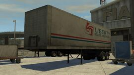 Trailers-GTAIV-SideTrailerLibertyStateDelivery