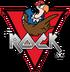 V-Rock-Logo