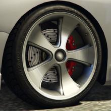 Wheels-GTAV-BippuChrome