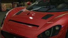 XA21-GTAO-CompetitionHood