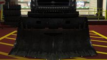 ApocalypseBruiser-GTAO-LightScoop