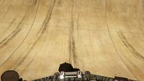 ApocalypseDeathbike-GTAO-Dashboard