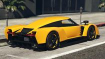 Autarch-GTAO-rear