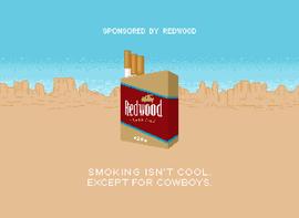 BR2-Redwood-GTAO-ArcadeGraphic