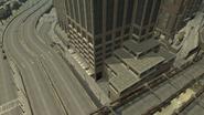 BorlockRoadBuilding-GTAIV-Footprint