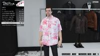 CasinoStore-GTAO-MaleTops-Shirts26-PinkFloralLargeShirt
