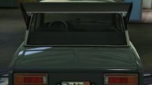 Cheburek-GTAO-PrimaryRallySpoiler
