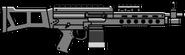 CombatMGMkII-Tracer-GTAO-HUDIcon